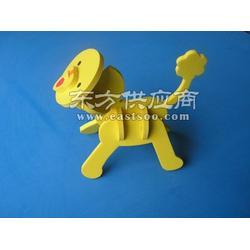 eva玩具订制生产厂家,礼品袋定制厂图片