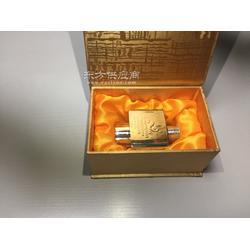 捷特磁水处理器图片
