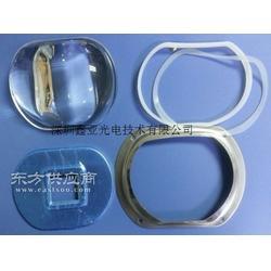 玻璃透镜图片