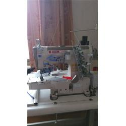 小叶缝配(图)、电脑自动缝机、自动缝图片