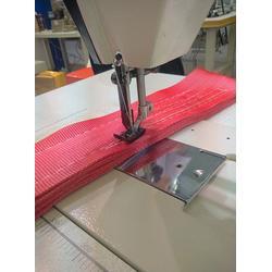小叶缝配(图)_手式小缝纫机_小缝纫机图片