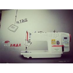 上海自动送扣机、小叶缝配(在线咨询)、自动送扣机图片