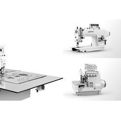 缝纫机配哪里买、小叶缝配(在线咨询)、缝纫机配件图片