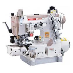 小叶缝配(图)|苏州电脑缝纫机|缝纫机图片
