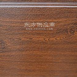更新换代产品金属雕花板图片