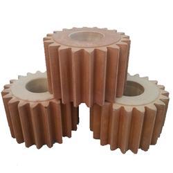 福星空调设备(图)|酚醛胶木毛坯|酚醛胶木图片
