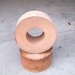 福星空调设备|胶木|酚酫胶木轴瓦图片