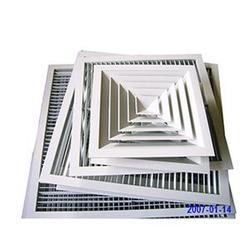 铝合金风口,福星空调设备,求购铝合金风口图片