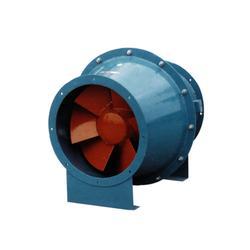 福星空调设备(多图)、离心风机箱、风机图片