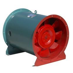 平度3c风机|福星空调设备(在线咨询)|高温专用3c风机图片