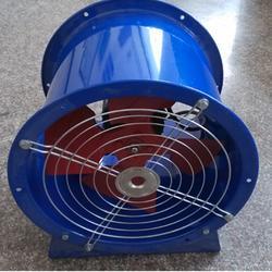 泰安轴流式消防排烟风机 ,福星空调设备图片