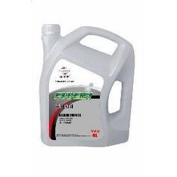 福贝斯供应真空泵油及各种优质润滑油厂家直销定制图片