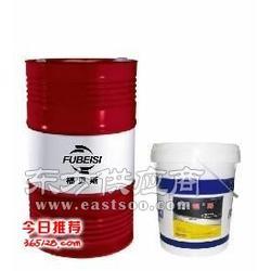 福贝斯供应高精密主轴油L-FD及各种优质润滑油厂家直销定制图片