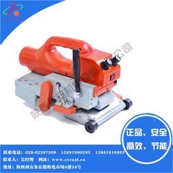 长安机电(在线咨询)_爬焊机_天水爬焊机哪家好图片