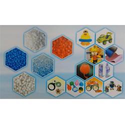 港口TPR、貴華塑膠原料(優質商家)、TPR包膠料圖片