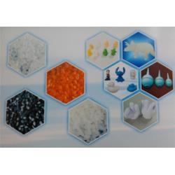 韶关TPE厂家,贵华塑胶原料(优质商家),TPV TPE厂家图片