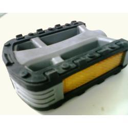 直销TPE-TPE材料-贵华塑胶原料图片