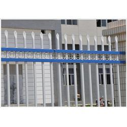 厂区护栏_重庆厂区护栏_旺谦丝网(多图)图片