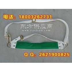 安全带电工安全带防坠式安全带量图片