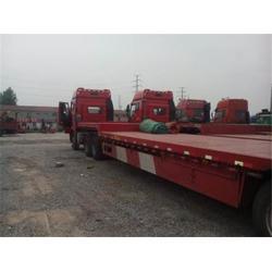 物流专线配送快速安排发货|新联物流|东莞到杭州物流专线配送图片