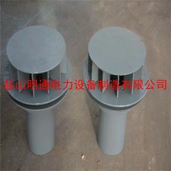 潍坊108接管钢制雨水斗方形排水漏斗-明通零售图片