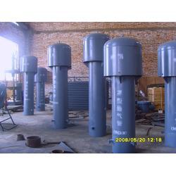 朔州04S403罩型通气管 Z型罩型通气管 _明通电力供应图片
