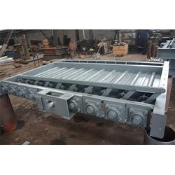 济宁800*1200不锈钢气动方风门型号规格|明通电力