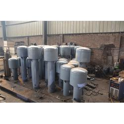 明通电力供应|辽宁H3=500罩型通气管 ST罩型通气管图片