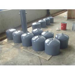 明通电力供应、锦州标准 04S403不锈钢罩型通气管图片