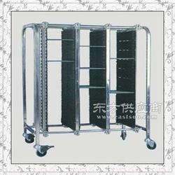 绿色防静电台垫-PVC橡胶防静电桌垫电子厂专用图片