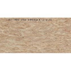 大砖砖家张壹、西马陶瓷普拉提瓷砖抛光砖 、云浮西马陶瓷图片