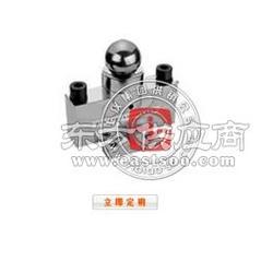 ZDRV3-40K电子式电动V型球阀上仪集团图片