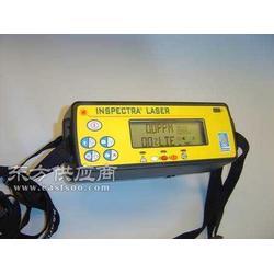 现货供应法国佳德玛Inspectra Laser便携式全量程激光甲烷检测仪图片