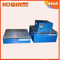 电路板振动试验机图片