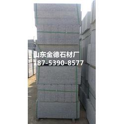 花岗岩路牙石,五莲花路牙石,南京花岗岩路牙石图片