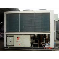 国兴机电(图)_旧中央空调回收_郑州中央空调回收图片