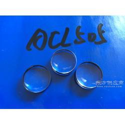 光学透镜/光学元件/胶合透镜/成像透镜/ACL505图片