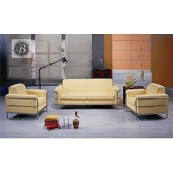 宝欢通家具(图)、商务办公沙发厂家、广州办公沙发厂家图片