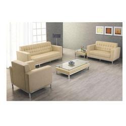 寶歡通家具,創意現代辦公沙發廠家,清遠現代辦公沙發圖片