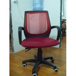 寶歡通家具,辦公家具職員椅,廣州辦公家具圖片