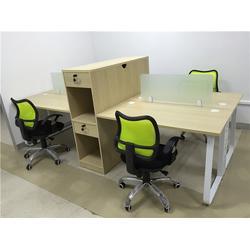 现代简约老板电脑桌_老板电脑桌_宝欢通个性化定制图片
