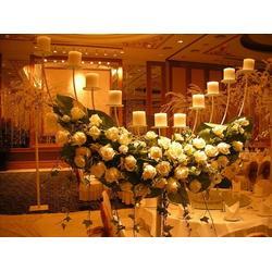 婚礼布置方案及流程、天宇文化(在线咨询)、婚礼布置图片