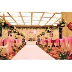 主题婚礼策划方案-天宇文化(在线咨询)深圳婚礼策划图片