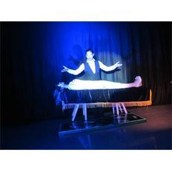 舞蹈演出服务、天宇文化(在线咨询)、东莞舞蹈演出图片
