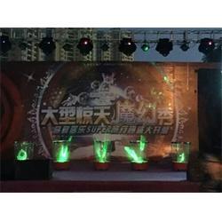 天宇文化(图)、商业演出舞台、深圳商业演出图片