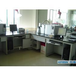 实验室设备装修工程-惠州实验室设备-科臻设备图片