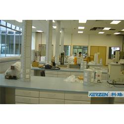 化验室家具|科臻实验室设备|化工化验室家具图片