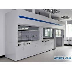 科臻實驗室設備(多圖)、食品廠通風柜、無錫通風柜圖片