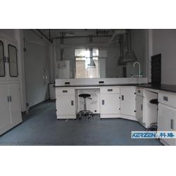 實驗室儀器臺|中山實驗室設備|科臻設備提供公司(多圖)圖片