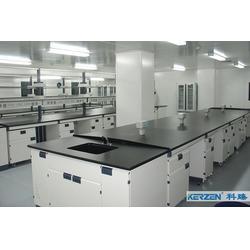 南京实验室家具、检测实验室家具、科臻实验室设备图片